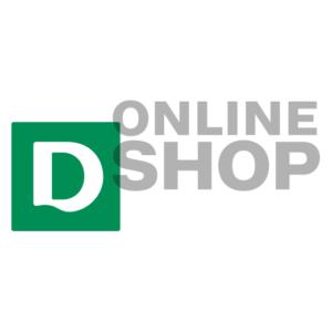 Deichmann Shop