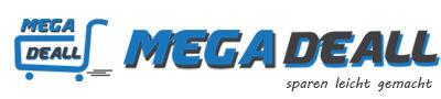 Deals, Online Gutscheine & Schnäppchen | Mega Deall Community